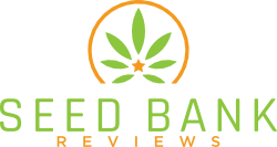 Seed Bank Reviews